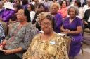 2016 Church Service